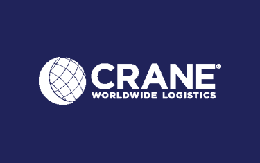 Crane Worldwide Logistics partnered with Skillsoft to introduce a number of Learning Programs that pull together courses grouped around a particular theme.